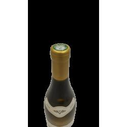 storm wines ridge pinot noir 2017