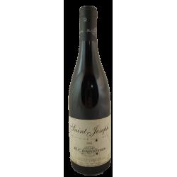 biondi santi brunello riserva 2011