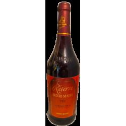 robert groffier bonnes mares 2014