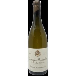 agusti torello mata gran reserva 2004