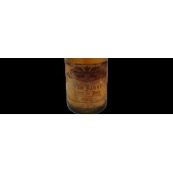 niepoort redoma branco 2020