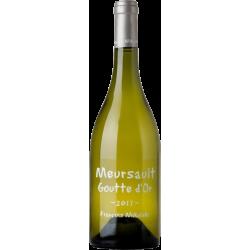 patron xo liqueur cafe