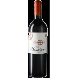 quercus 2003