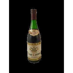 chateau d yquem 1954
