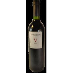 juve y camps reserva de la familia 2007