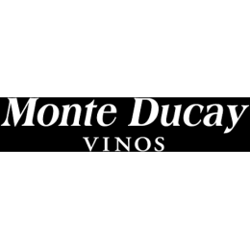 monte ducay reserva 1995