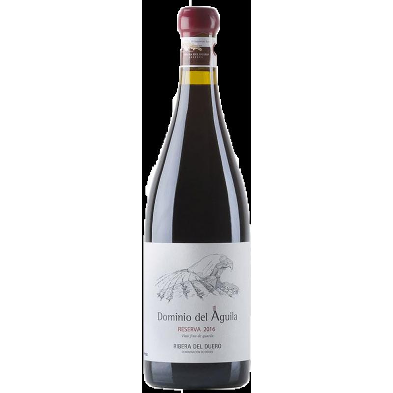david duband echezeaux 2016