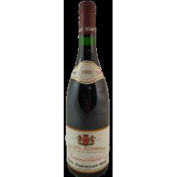 françois mikulski goutte d or 2017