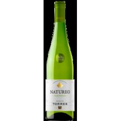 lafite rothschild cognac rsv