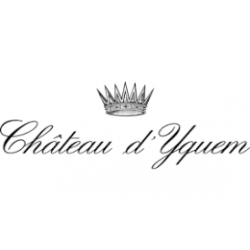 chateau d yquem 1982 (ld)
