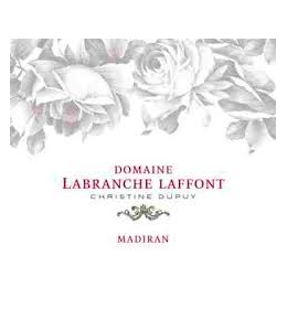 labranche laffont tradition 2015