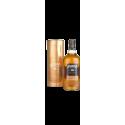 billaud simon chablis 2016