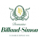 billaud simon chablis 2016