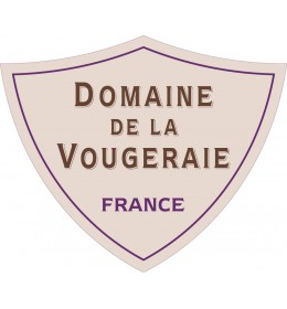 domaine vougeraie charmes chambertin 2015
