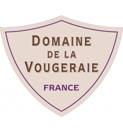 domaine vougeraie charmes chambertin 2016
