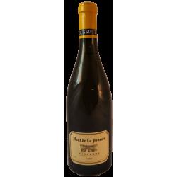 carles andreu trepat novell 2017
