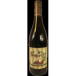 herve souhaux romaneaux destezet la souteronne 2016