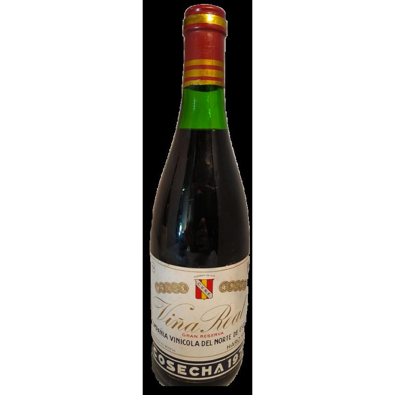 chateau margaux pavillon rouge 1997