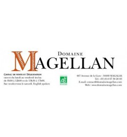 magellan fruit defendu rouge 2016