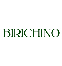 birichino besson vineyard ov garnacha 2015