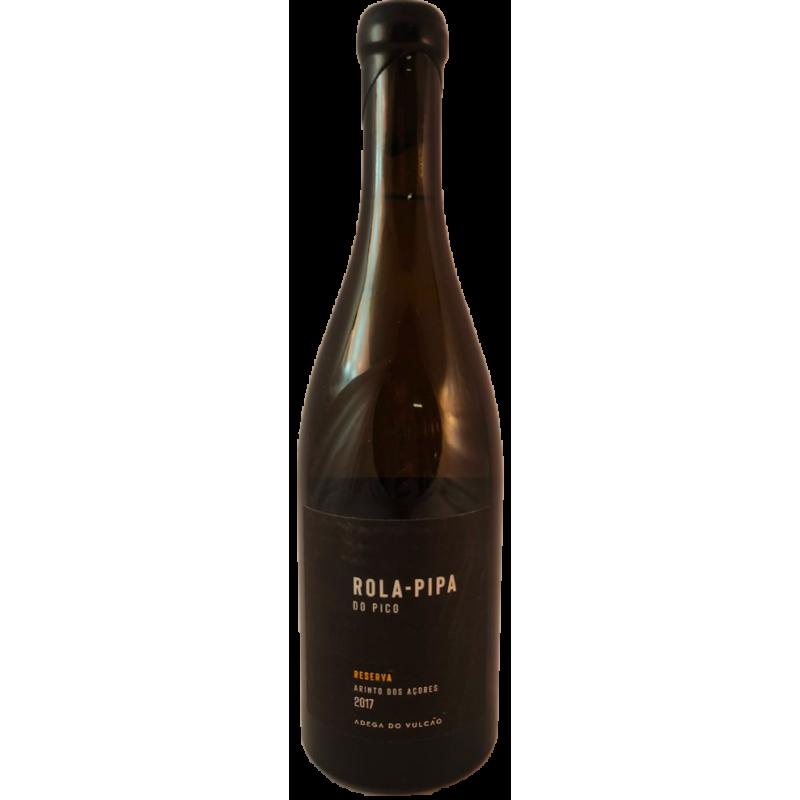 chateau boyd cantenac 1984