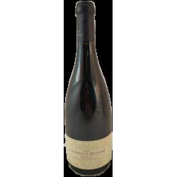 agusti torello bayanus 375