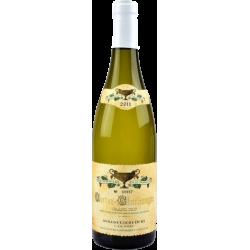 mas de libian boutzan 2019