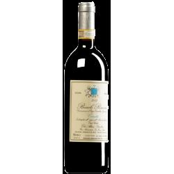 coume del mas galateo banyuls 2016