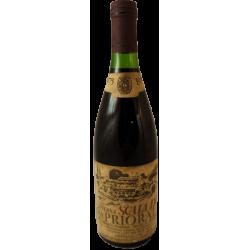 olivier pithon mon ptit pithon 2015