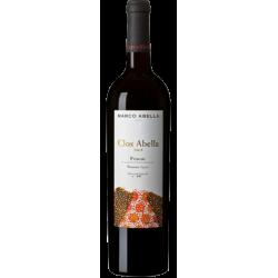julien pilon l elegance du caillou 2014