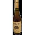 peyre rose syrah leone 2002