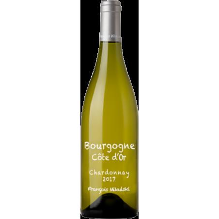 chateau haut marbuzet 2013