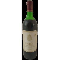 tierra fidel 2004