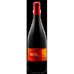 chateau haut marbuzet 1986 magnum