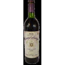 jean françois ganevat madelon magnum