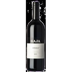 d arenberg the olive grove chardonnay 2016