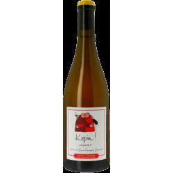 chateau leoville poyferre 2002