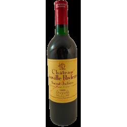 antoine arena muscat blanc 2013