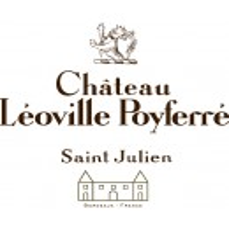 chateau leoville poyferre 2013