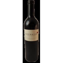jacquesson dt 735 magnum