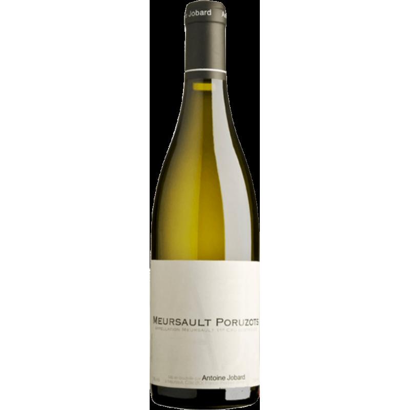 chateau haut marbuzet 2014