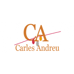 carles andreu reserva barrica 2013