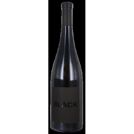 thibault liger belair les st georges 1 er cru 2011