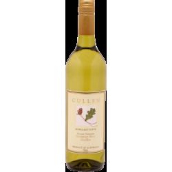 carles andreu reserva barrica 2014