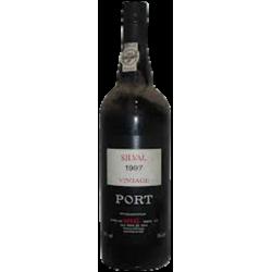 jacquesson dizy corne bautray 2007 magnum