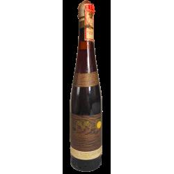 gilbert picq vielles vignes 2013