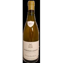 chateau leoville poyferre 1998
