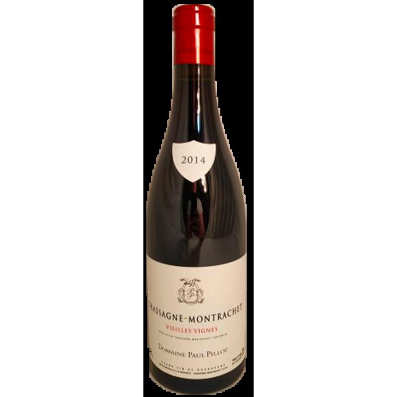 chateau leoville las cases 1993