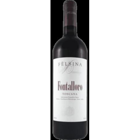 patrick font pomme 25 cl