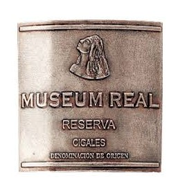 museum real 2000